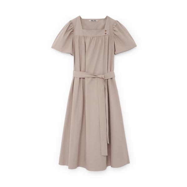Ciao Lucia Sardinia Dress