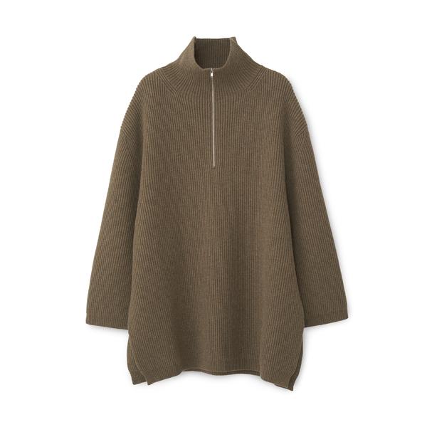 Toteme Tomar Sweater