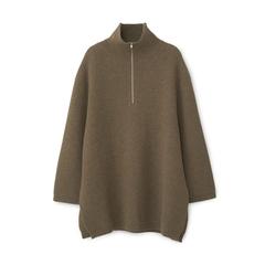 Tomar Sweater