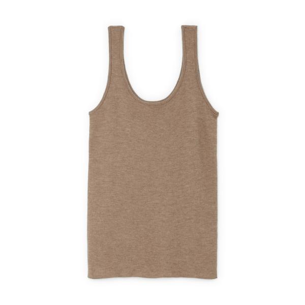 Co Sweater Tank