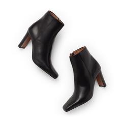 Barletta Boots