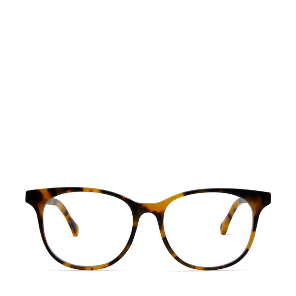 Felix Gray Lovelace Blue Light Glasses