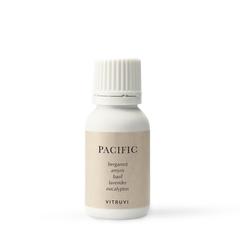Pacific Essential Oil Blend