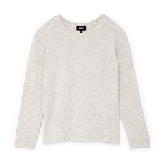 Supersoft Crewneck Sweatshirt