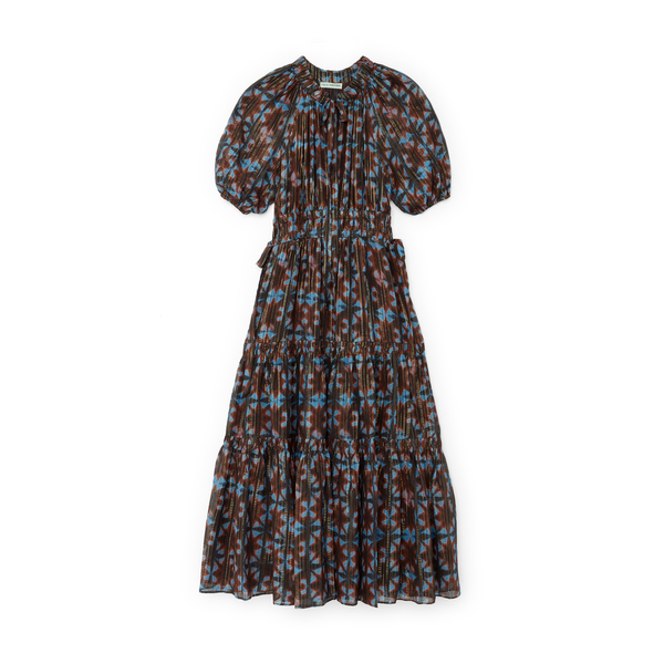 Ulla Johnson Tunis Dress