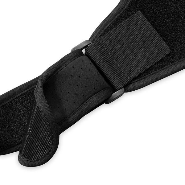 GAIAM Restore Posture Corrector