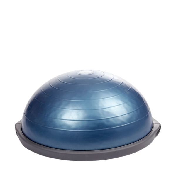 GAIAM BOSU Pro Balance Trainer