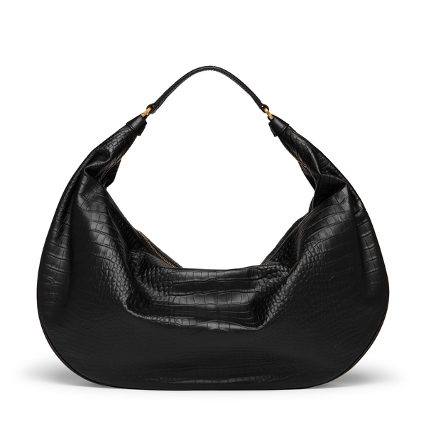 Staud Large Sasha Bag