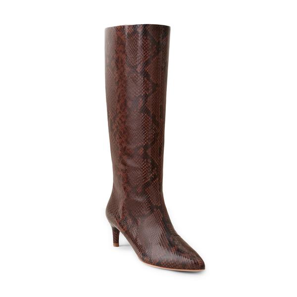 Loeffler Randall Gloria Kitten Heel Boots