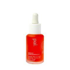 Rosehip Bioregenerate Universal Face Oil