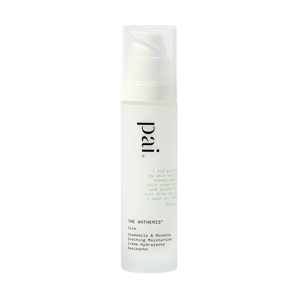 Pai The Anthemis Soothing Moisturizer