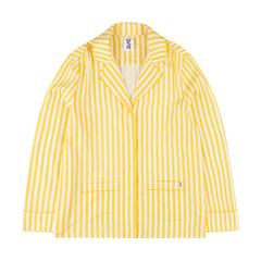 Classic Pajama Top