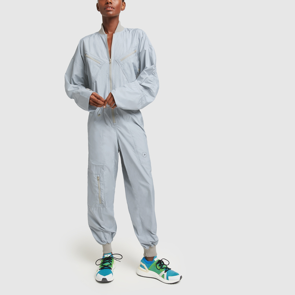 Adidas by Stella McCartney Jumpsuit