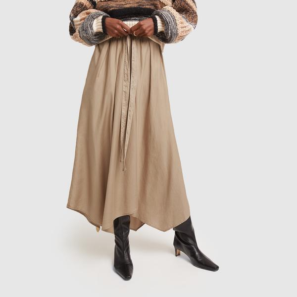 Xirena Isobel Skirt
