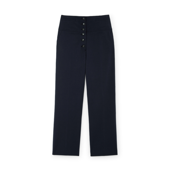 G. Label Carter Military Pants