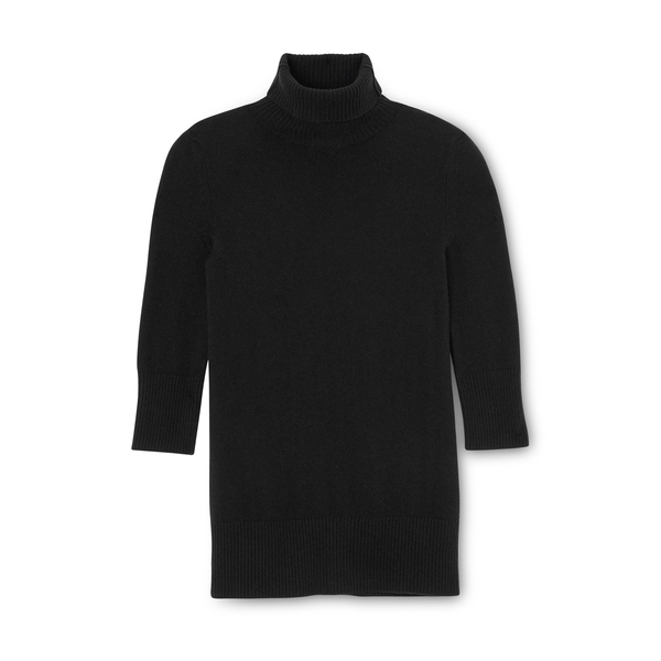 G. Label Leah Turtleneck Sweater