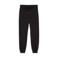 Nicholas High-Waisted Sweatpants