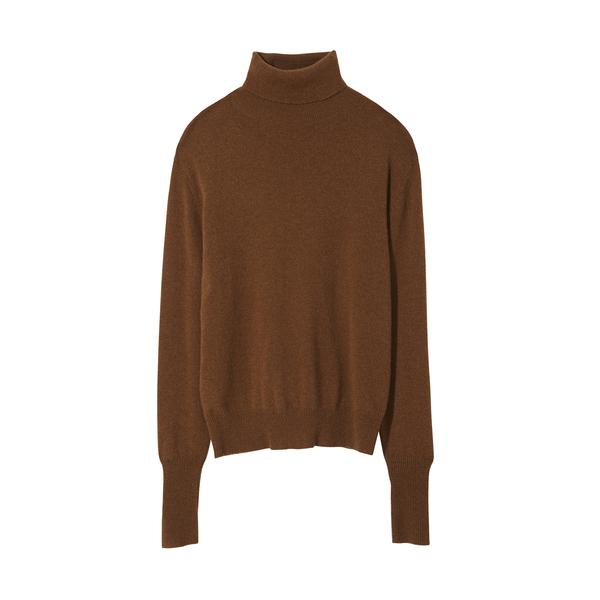 Nili Lotan Ralphie Sweater