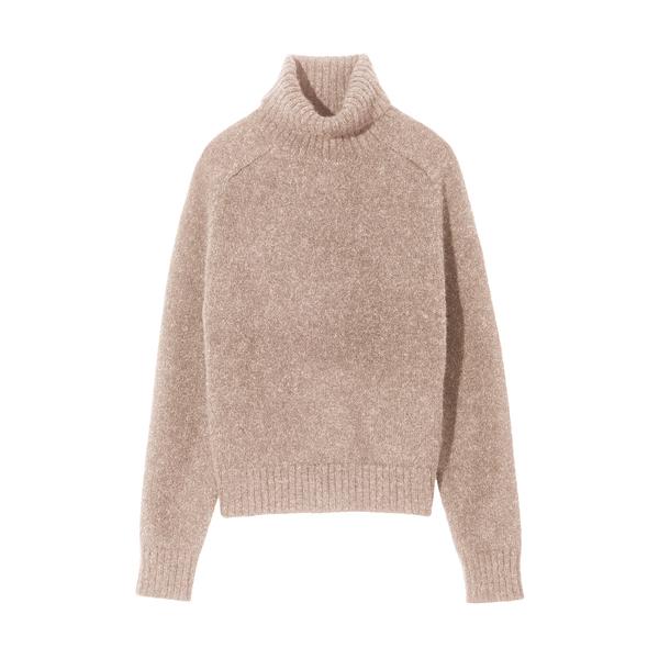 Nili Lotan Atwood Sweater