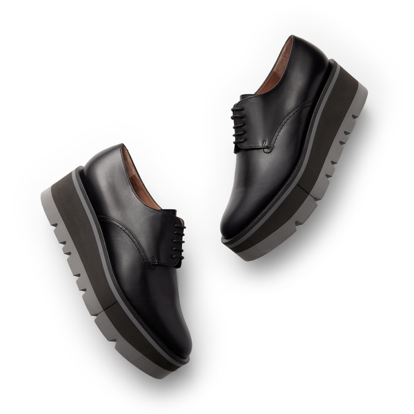 CLERGERIE Bradie Loafers