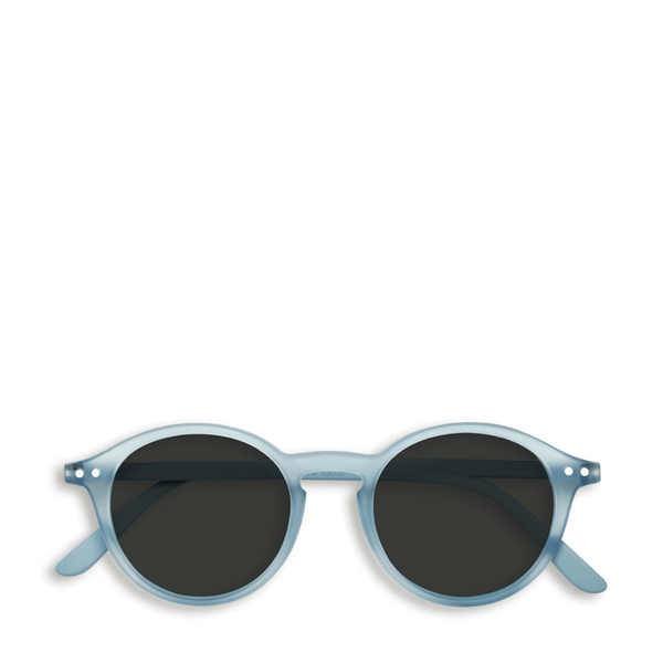 IZIPIZI #D Sunglasses