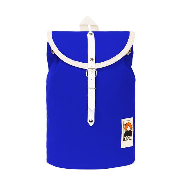 YKRA Sailor Mini Backpack