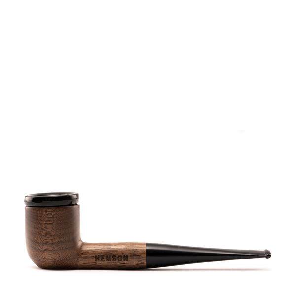 Hemson Classic Pipe
