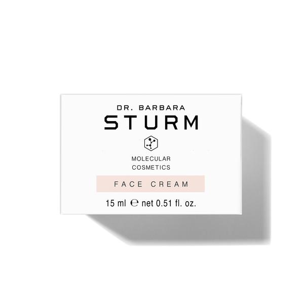Dr. Barbara Sturm Face Cream Mini