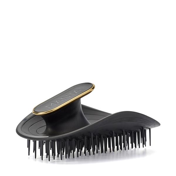Manta Manta Hairbrush