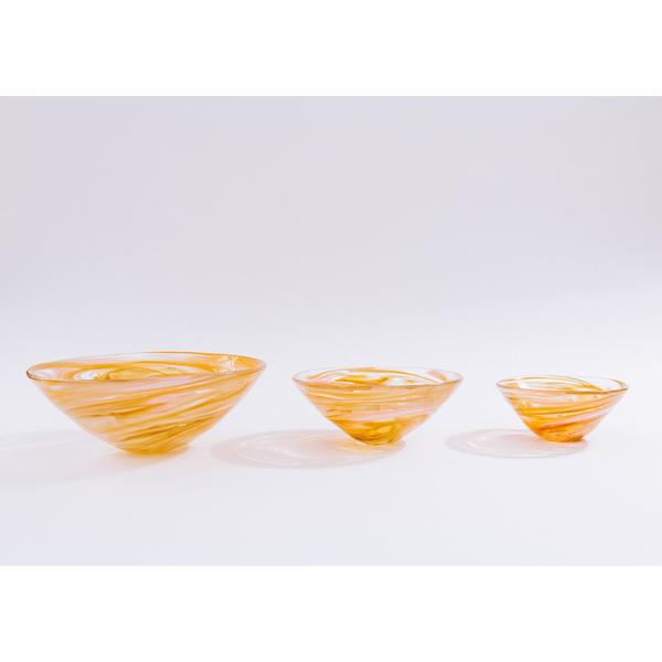 UPSTATE Frankie Nesting Bowls