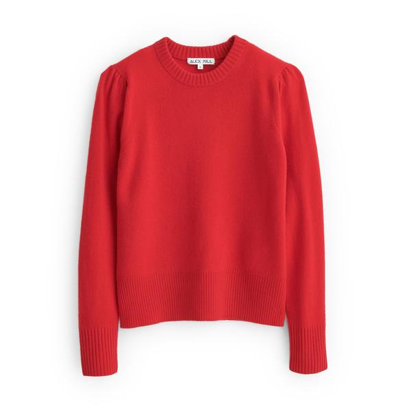 Alex Mill Claire Sweater