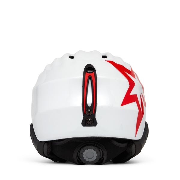 Perfect Moment Mountain Mission Star Helmet