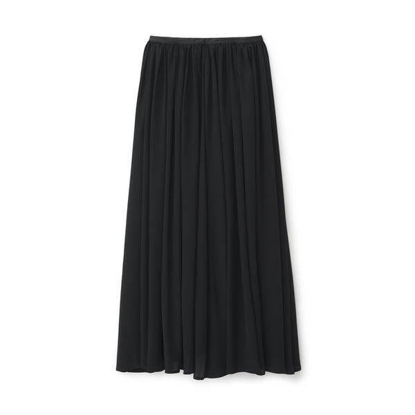 Toteme Beja Skirt