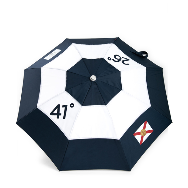 Bimini-Me Nautical UPF 50 Protection Umbrella