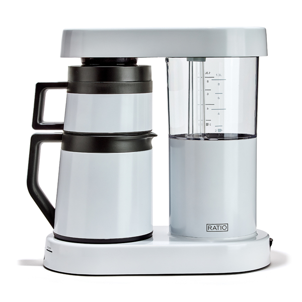 Ratio Coffee Ratio Six Coffee Maker