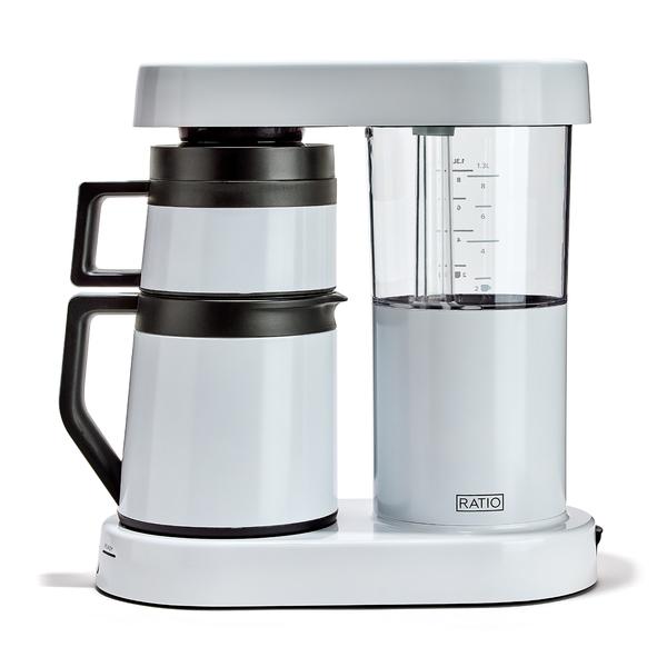 Ratio Coffee Ratio Six Coffee Maker