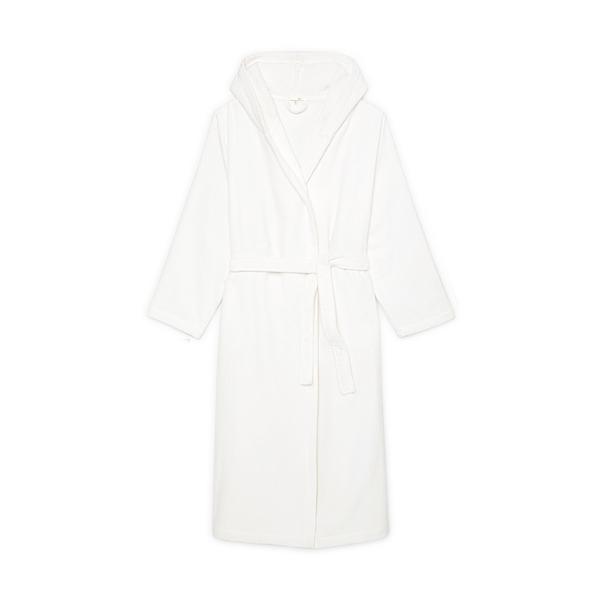 Skin Hammam Spa Robe
