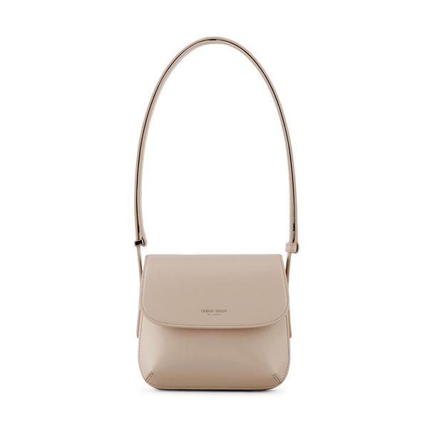 Giorgio Armani Small La Prima Bag