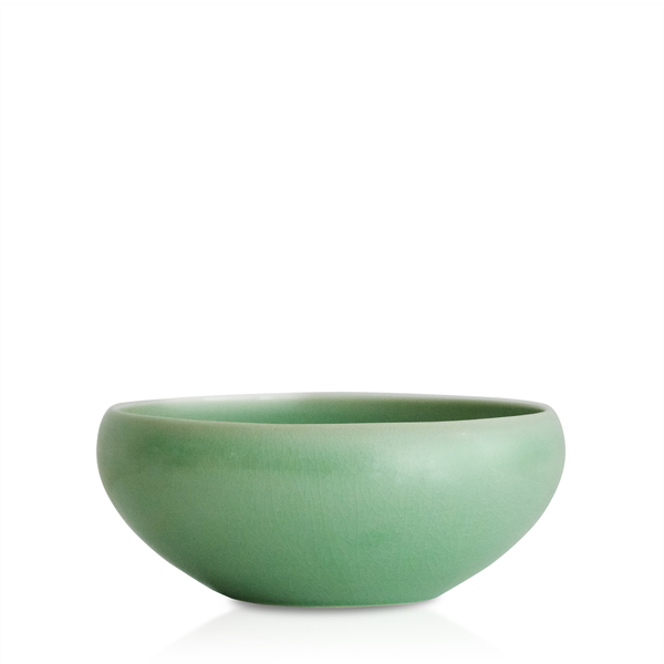 Studio Kō Chungja Serving Bowl