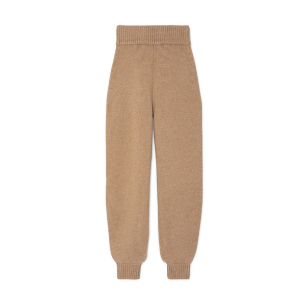 Khaite Joey Sweatpants