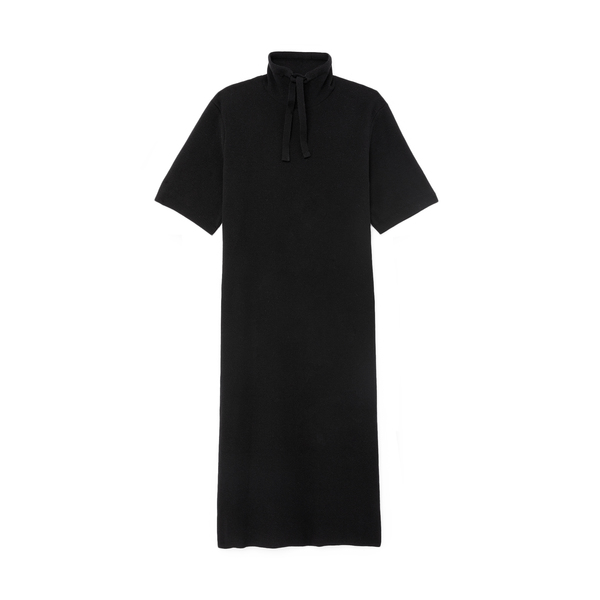 G. Label Jade T-Shirt Sweaterdress
