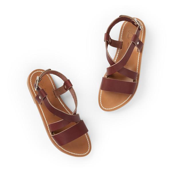 K Jacques Corentin Sandals