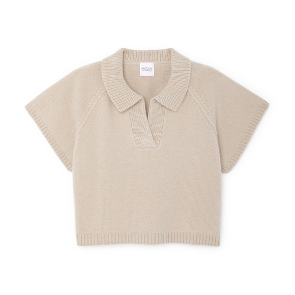 MADELEINE THOMPSON Ryan Sweater