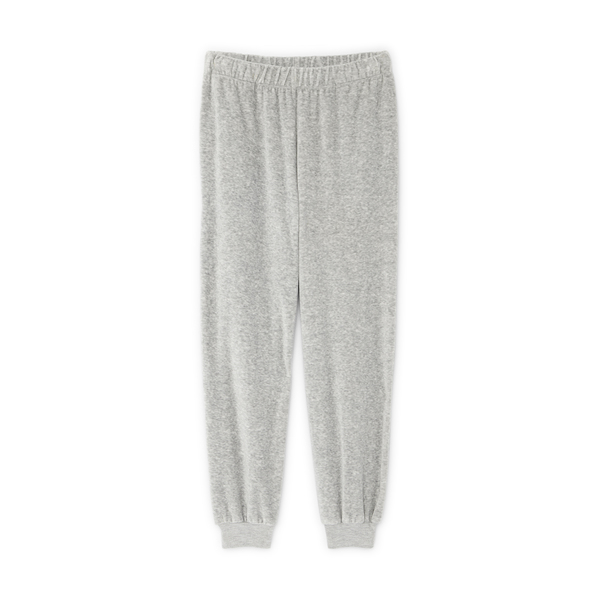 Suzie Kondi High Rise Pocket Pants