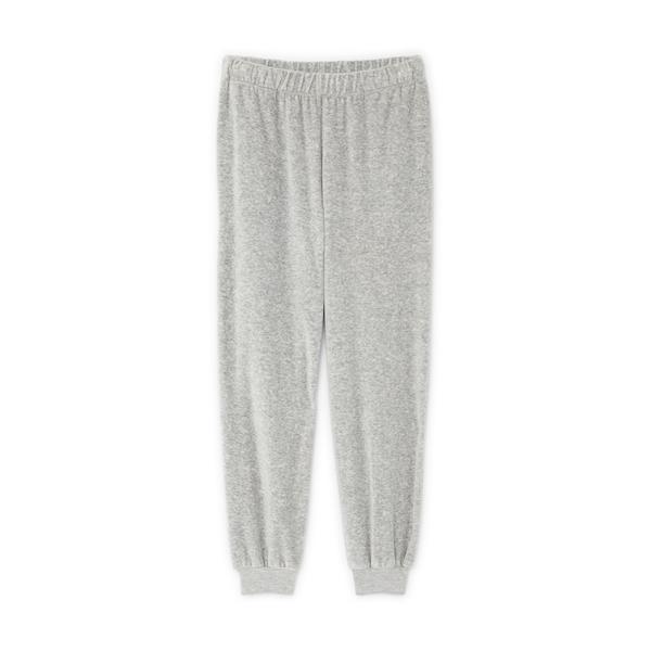 Suzie Kondi High-Rise Pocket Pants