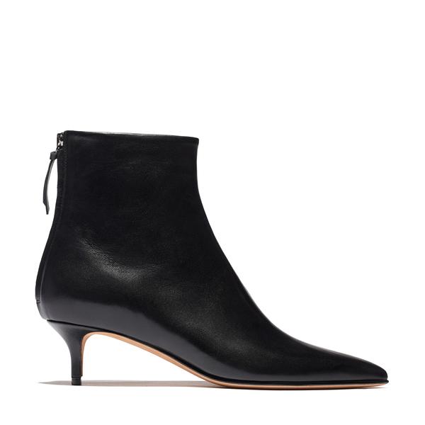 Emme Parsons Julien Boots