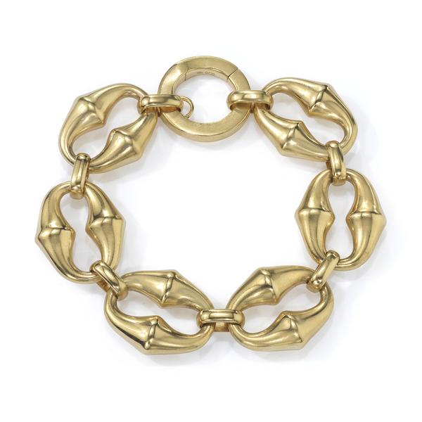 VRAM Chrona Link Bracelet