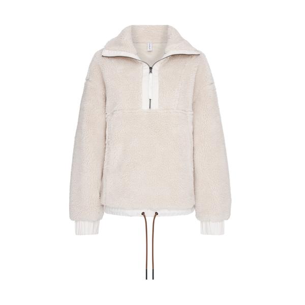 VARLEY Appleton Half-Zip Pullover