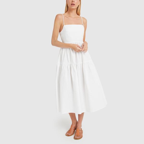 CIAO LUCIA Gioia Dress