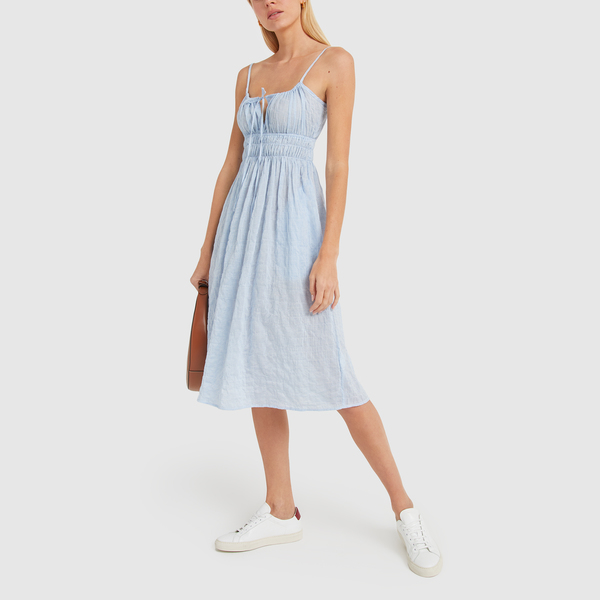 CIAO LUCIA Gabriela Dress
